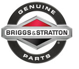 Briggs and Stratton 4 stroke Engine Parts for Ferris Mowers