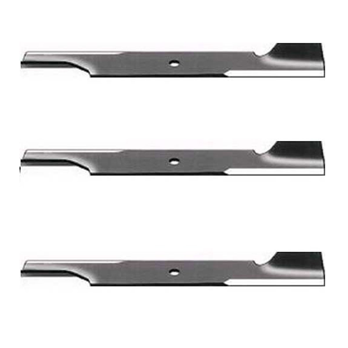 21In. Blade (Set Of 3) 5020842S