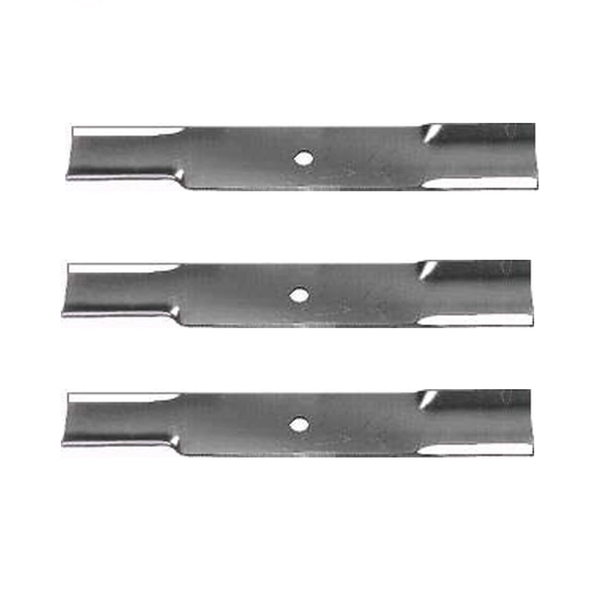 Blade Set Of 3 5021227S