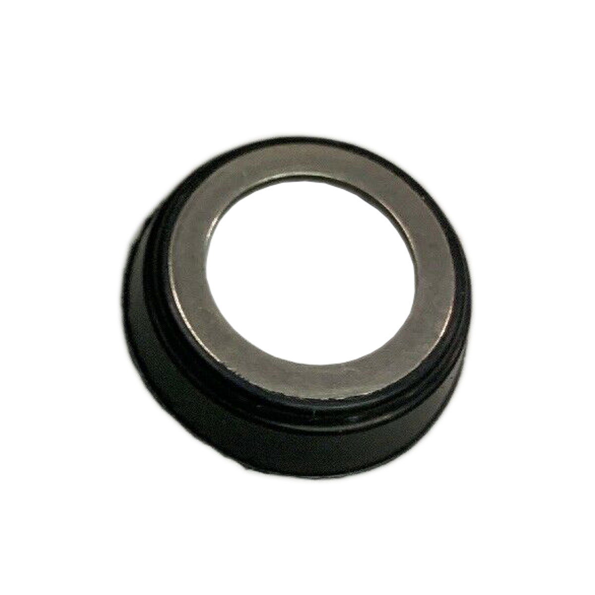 3/4In. Rod End Seal 5022111SM