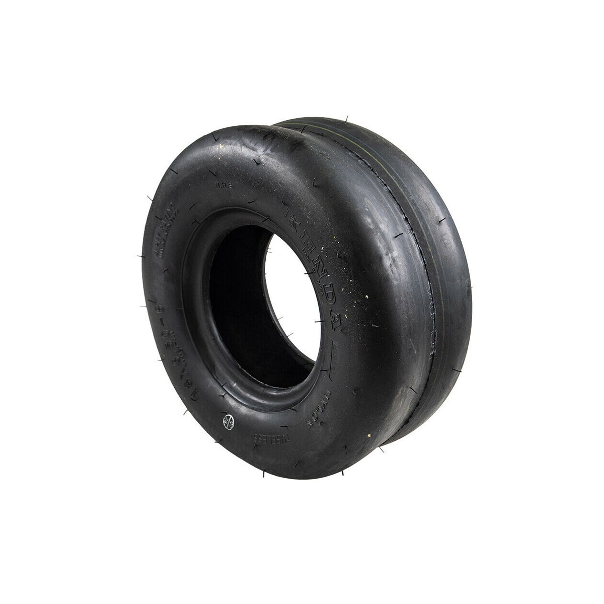 Tire, Front 5022577
