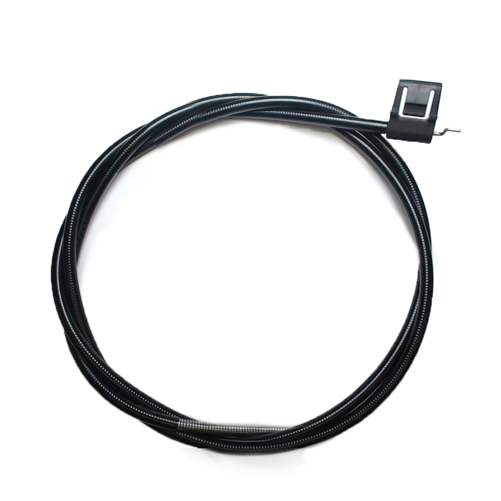 Cable, Throttle, 52In. - (Kawasaki Models) 5101072