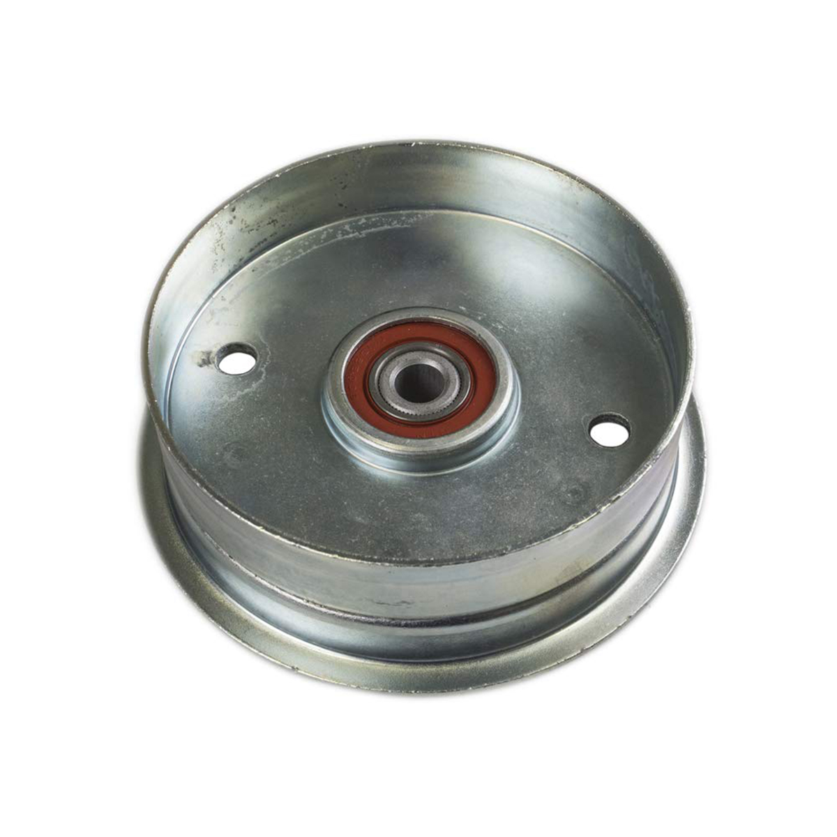 Pulley, Idler, Single Flange | (Was 5022621) 5103817
