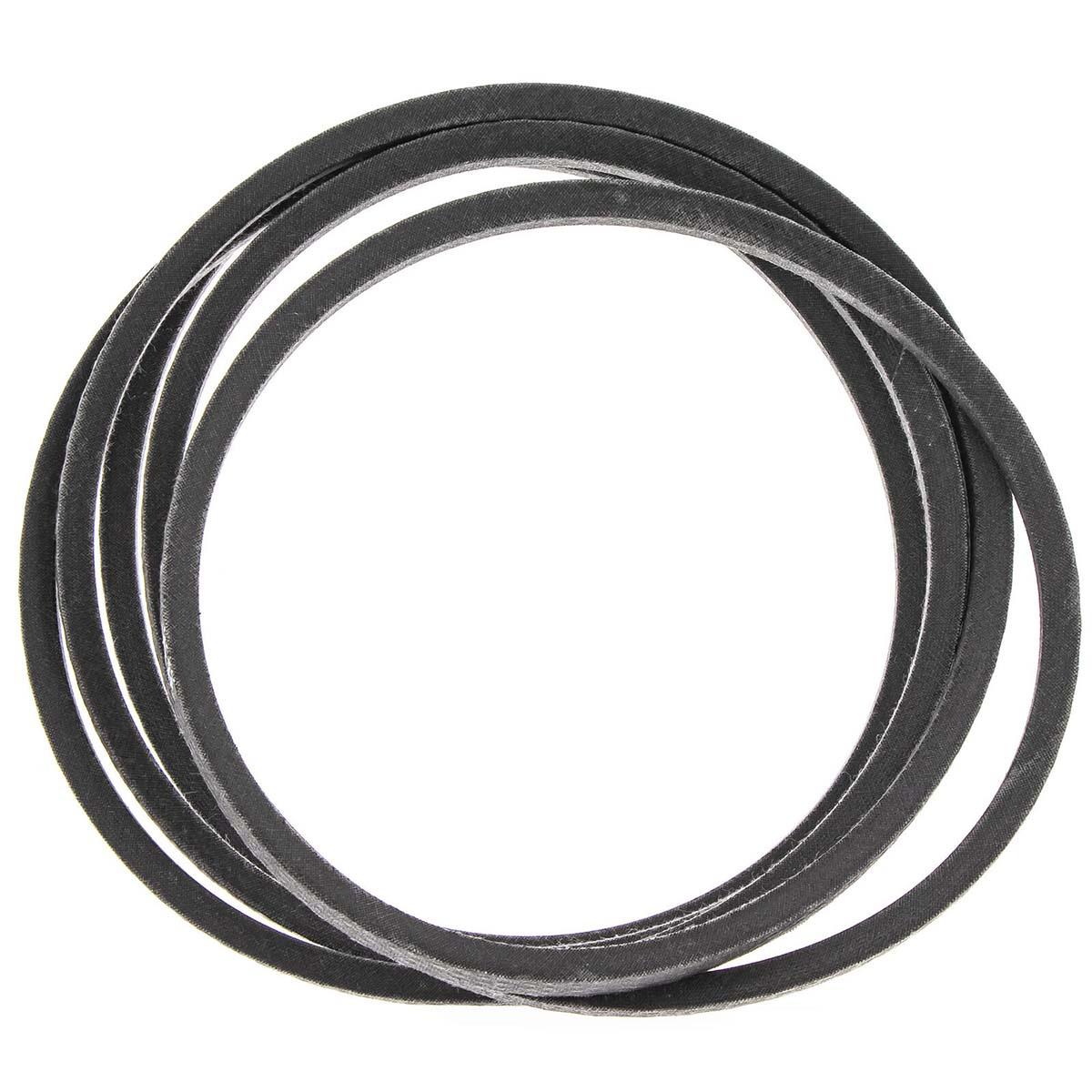 Ferris Belt (A-Sec 130 Inch) 5105516