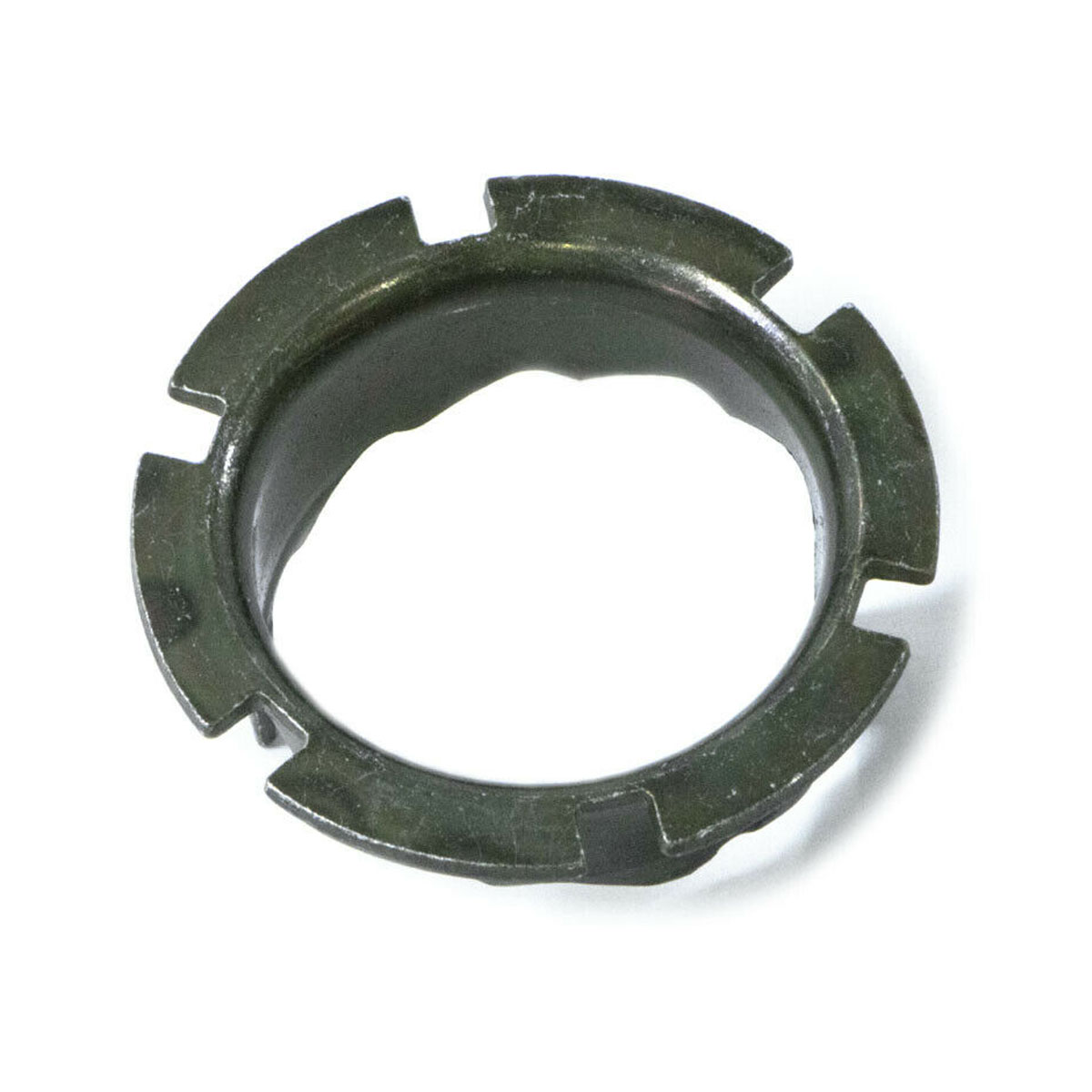 Cam-Adjusting,Spring,Steel 5253768