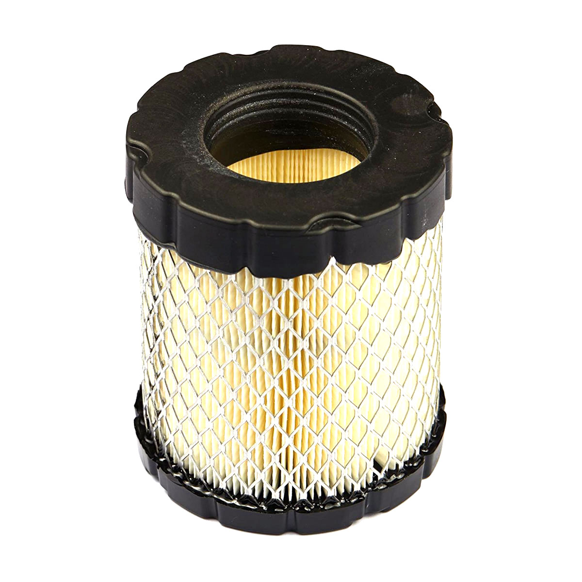 Air-Filter Cleaner Ca (794935) 798897