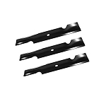 61 Deck Blade (Set Of 3) 5101755S