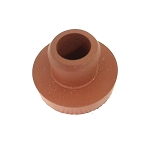 Fuel Tank Red Rubber Bushing (Sv) 1726400