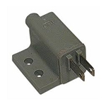 Plunger Switch No 5021451