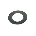 Yz 5/8In. Grade 8 Washer 5025477