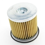 Filter Kit | (Hydro-Gear P/N 71943) 5101987X2