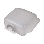 Complete Expansion Tank 5022883X34