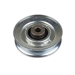 Idler Pulley 5043627