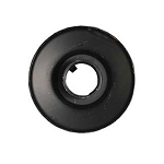 Engine Pulley 5045149