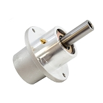 Spindle Assembly - Thru Bore - 5061033