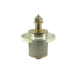 Spindle Assembly, Aluminum - 5.25 - 5061095