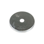 Shield, Bearing, 1/2 Id X 2-7/ 5105145