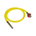Assm, Fuel Hose, 26In. 5300047