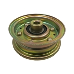Idler Pulley 7019078YP