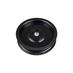 Pulley, Idler - 5In. 5023492