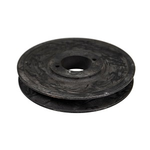 Pulley 5100419