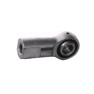 Ball Joint, 1/2In. Male, Extra Capacity | (S/N: 2014345772 & Below) 5102374